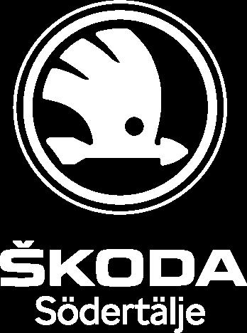 sponsors__skoda