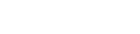 sponsors__az